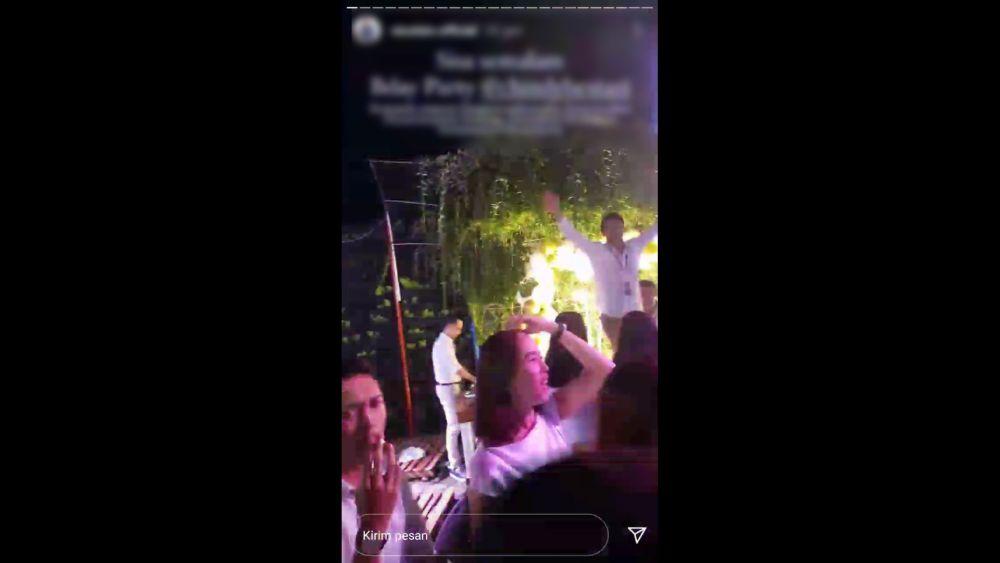 Pesta Ultah Picu Kerumunan, Polres Tulungagung Libatkan Saksi Ahli