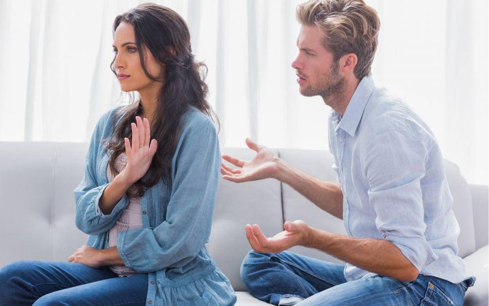 5 Perilaku Diri yang Tanpa Disadari Bisa Memanipulasi Orang