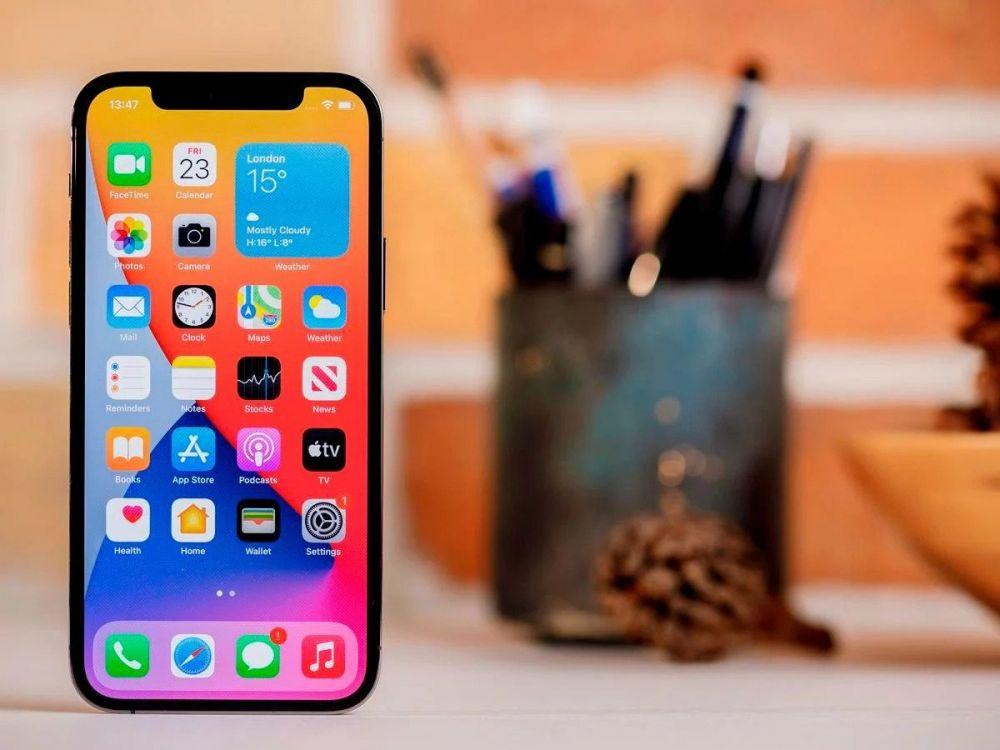 5 Smartphone Flagship 2020 yang Masih Layak untuk Daily Driver 2021