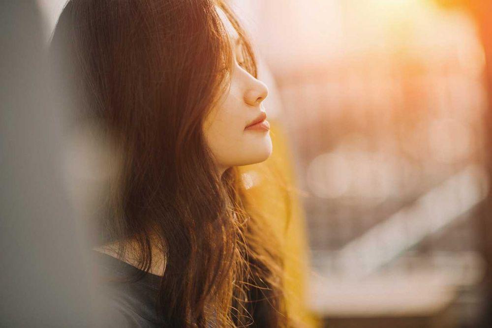 Bijak Yuk, 5 Hal Sepele yang Gak Perlu Dijadikan Masalah Pas Pacaran!