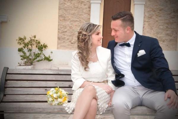Kamu akan Menyesal Seumur Hidup jika Nekat Menikah dengan 5 Tipe Ini