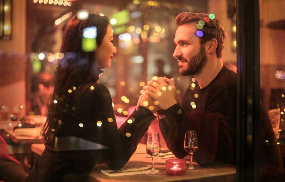 7 Hal Ini Hanya Dilakukan Pria Tulus pada Wanita Dicintainya, Setuju?