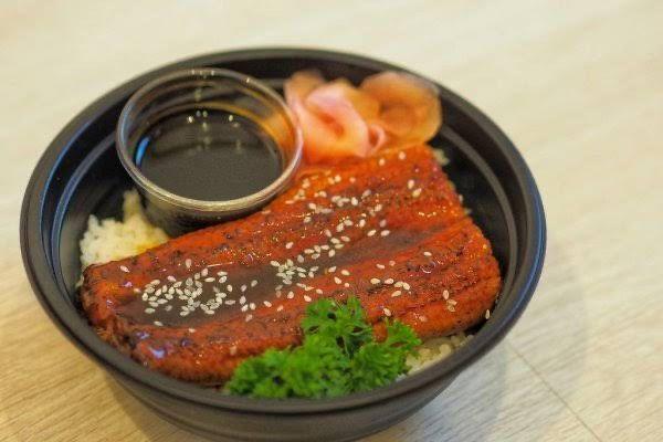 5 Hidangan Berbahan Ikan dari Jepang yang Beragam, Gak Cuma Sashimi!