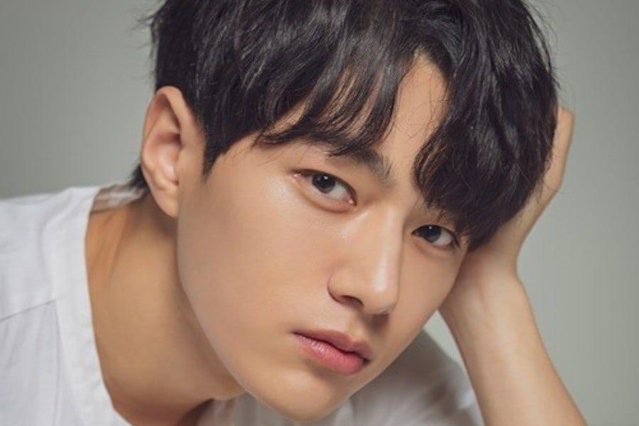 Kariernya Beda, 15 Idol KPop yang Kini Menjadi Artis Drama Korea