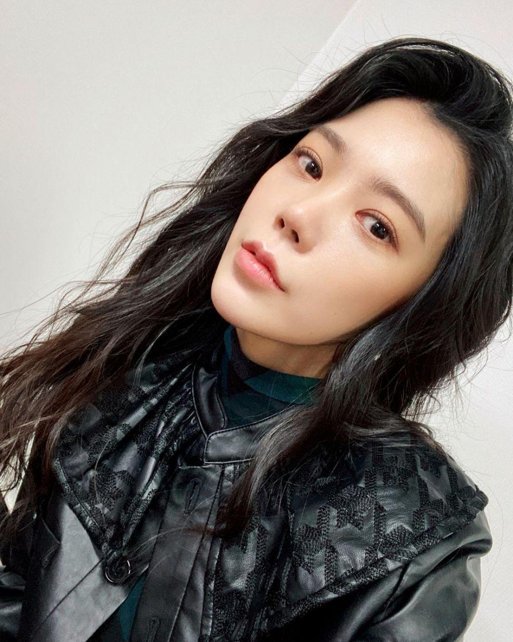 Masih Imut, 7 Aktris Korea Ini Ternyata Genap 30 Tahun Lho!