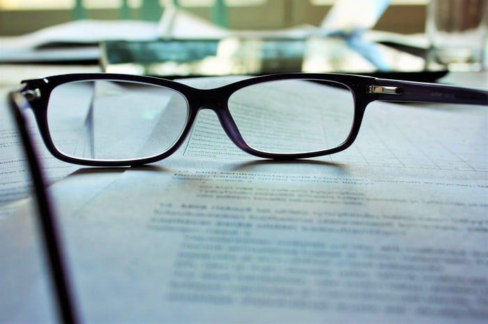5 Anggapan Keliru tentang Psikotes yang Terlanjur Dipercaya Orang