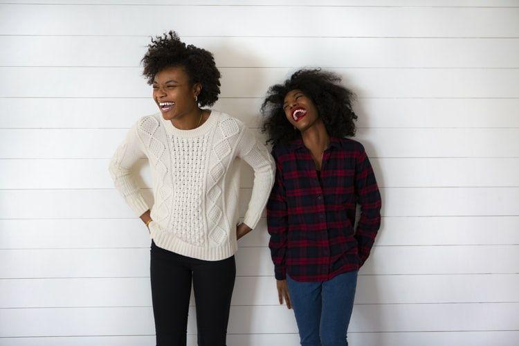 5 Alasan Stop Merasa Tersinggung saat Dikritik Teman yang Blak-blakan