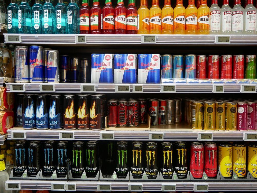 Jangan Langsung Minum Ini Habis Makan, Bisa Hambat Penyerapan Gizi