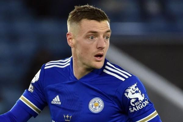 10 Pemain Leicester City dengan Bayaran Tertinggi Musim 2020/2021