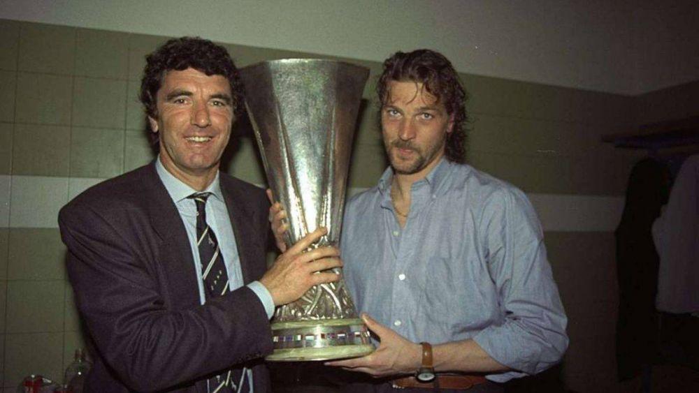 5 Kiper Utama Juventus di Abad ke-20 Sebelum Era Buffon Dimulai