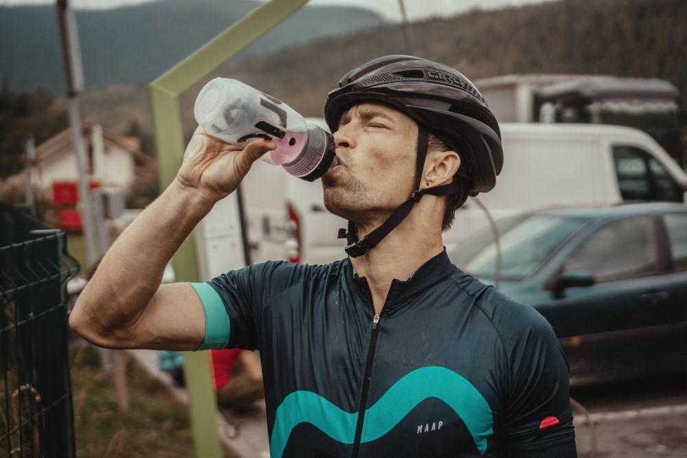10 Tips Mencegah Penularan COVID-19 Buat Kamu yang Suka Bersepeda