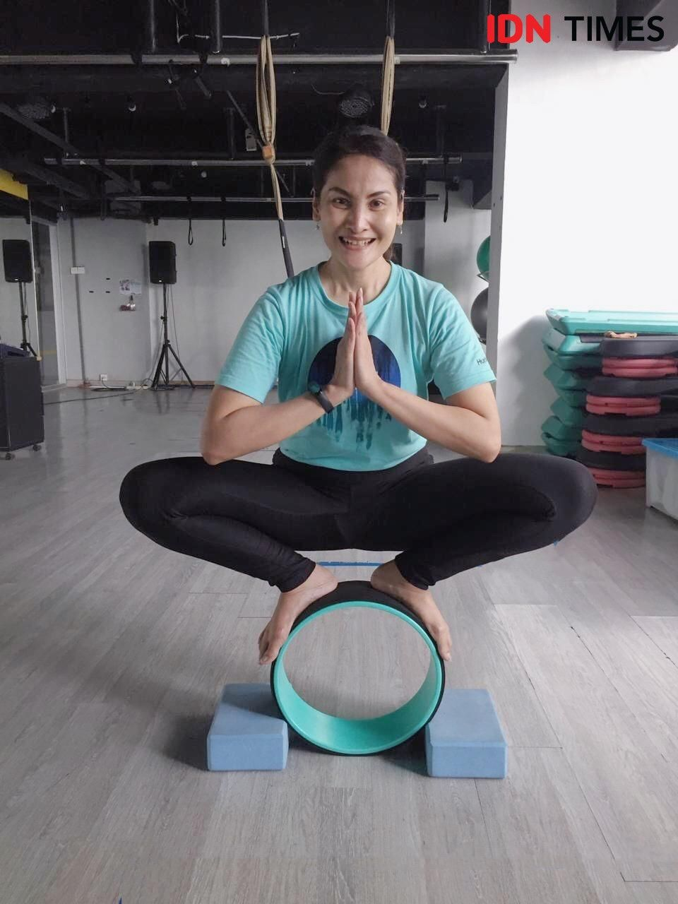 10 Jenis Yoga Paling Populer, yang Mana Favoritmu?