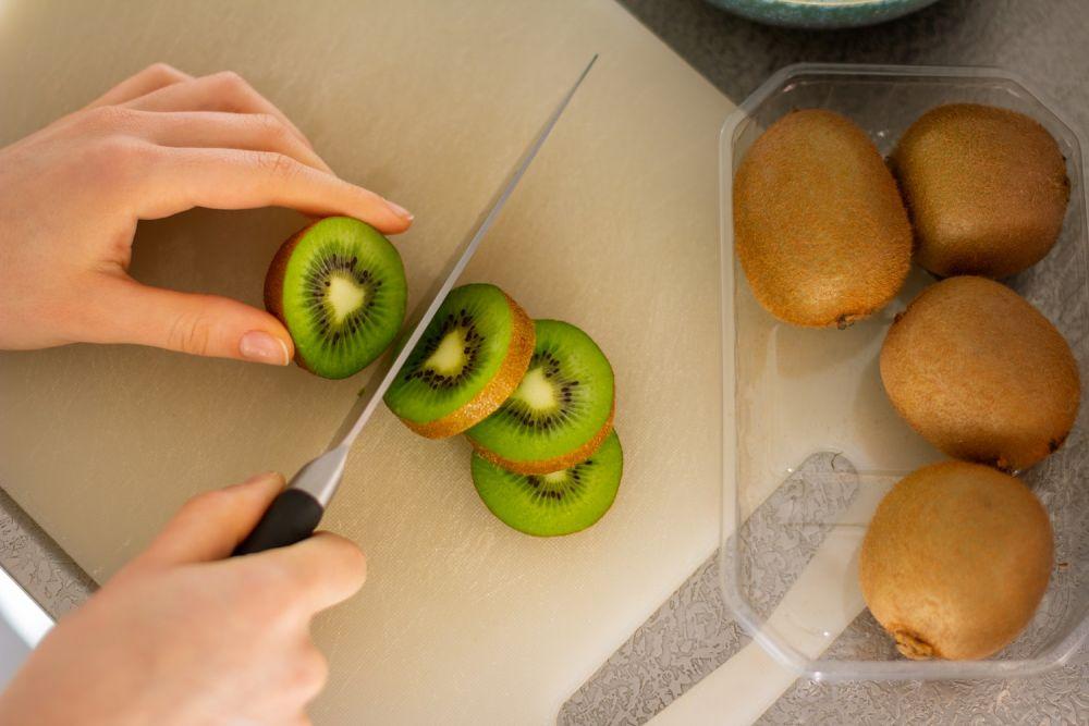 Wajib Kamu Konsumsi! 10 Makanan yang Bagus untuk Kesehatan Pankreas