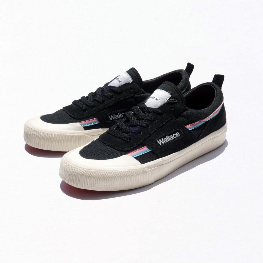 7 Rekomendasi Toko Sepatu Cowok yang Mantap di Semarang
