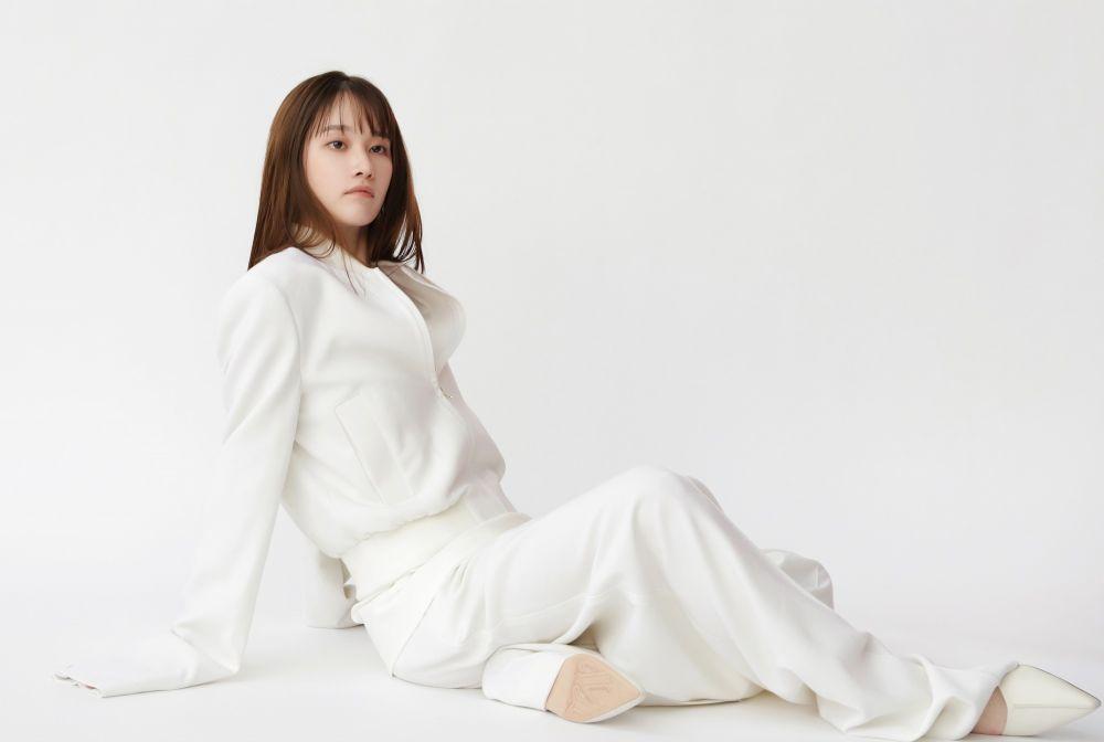 10 Pesona Jeon Jong Seo yang Siap Comeback di Film Hollywood