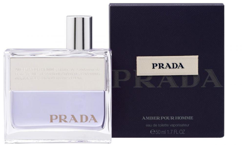 5 Parfum Pria Terbaik Buat yang Kerja di Kantor, Wangi Sepanjang Hari!