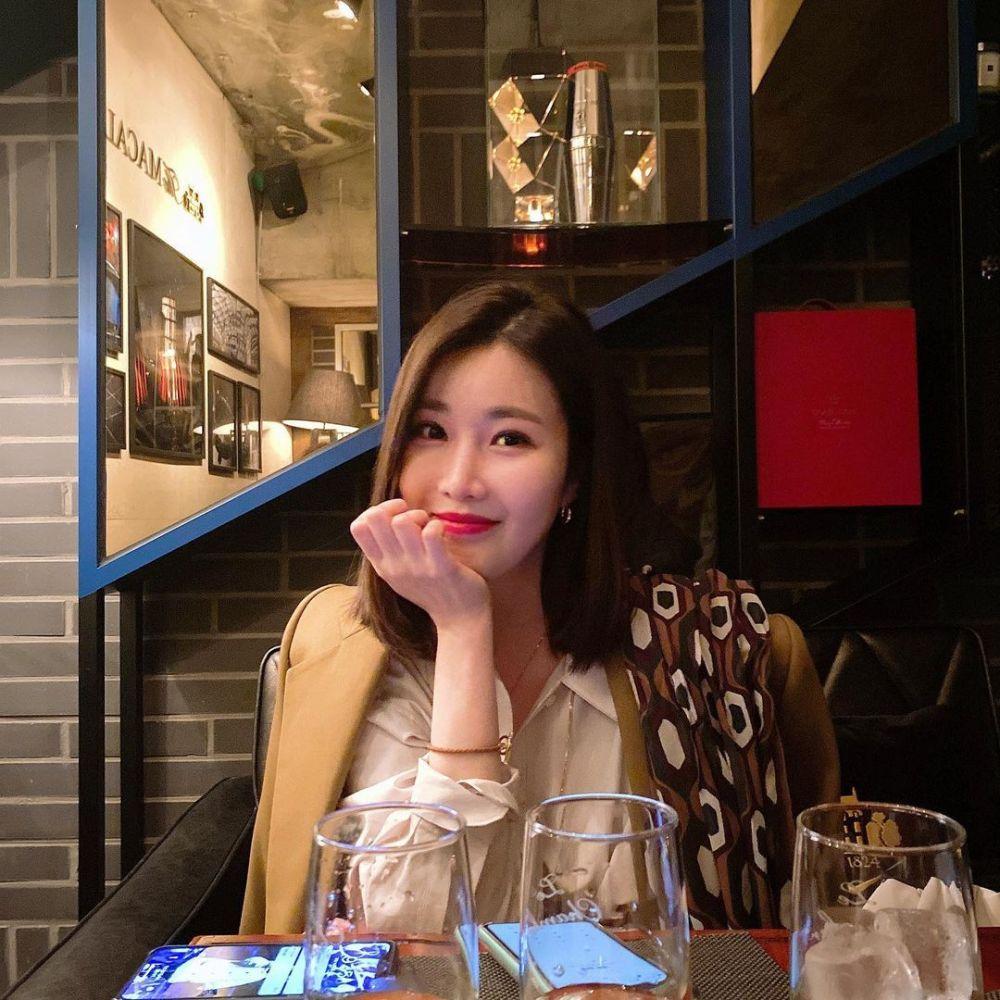 10 Fakta Hae Ri Davichi, Si Ratu Ost Drakor Spesialis Lagu Galau