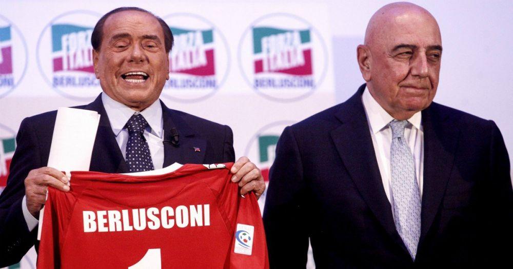 5 Fakta Mengenai Klub AC Monza, Dijuluki Sebagai 'AC Milan KW'
