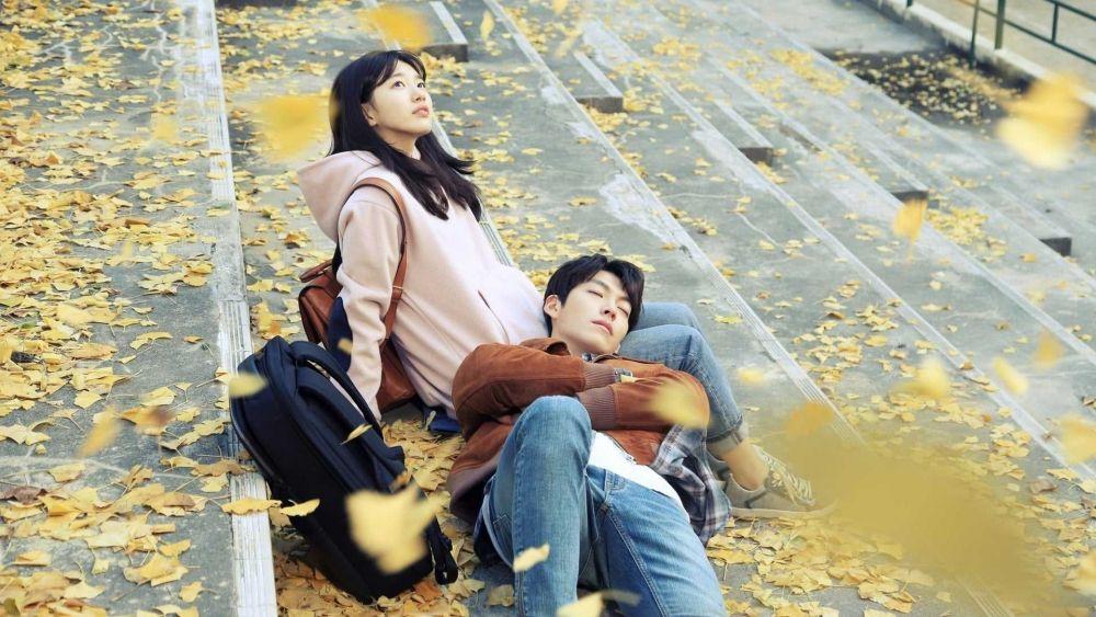 9 Cowok Korban Ghosting Paling Nyesek di Drama Korea, Bucin Banget!