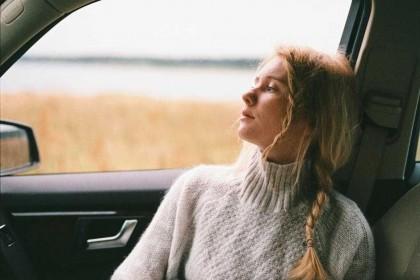 5 Alasan Mengapa Banyak Uang Saja Gak Cukup Membuatmu Bahagia