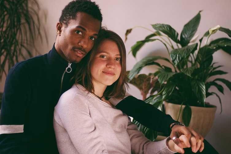 Kuatkan dengan 5 Hal Ini untuk Bisa Membuat Hubunganmu Tetap Harmonis
