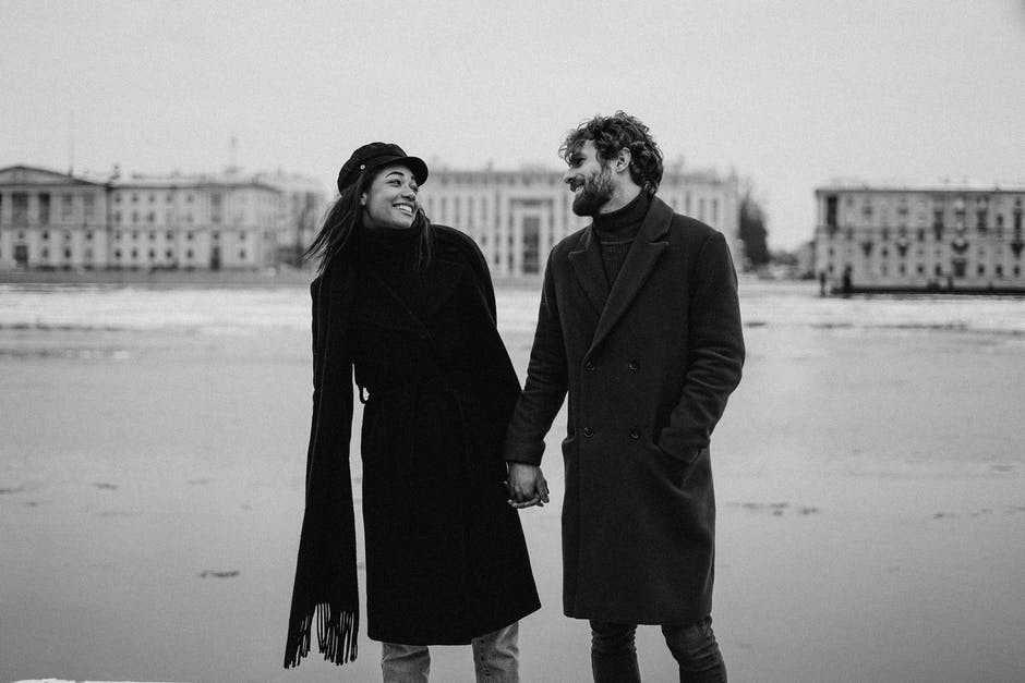 5 Tips Hadapi Pasangan yang Hobi Membandingkan Dirimu dengan Mantannya