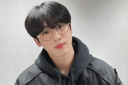 10 Potret Kim Yohan Bakal Comeback Drama Korea School 2021