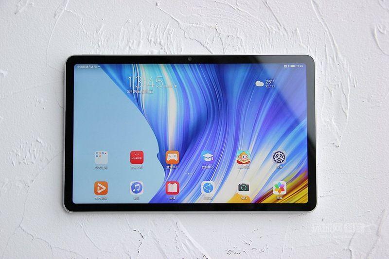 5 Produk Tablet yang Telah Dibekali Teknologi Jaringan 5G