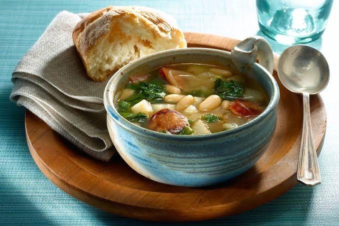 5 Makanan Khas Galicia yang Beragam nan Lezat, Bikin Ngiler!