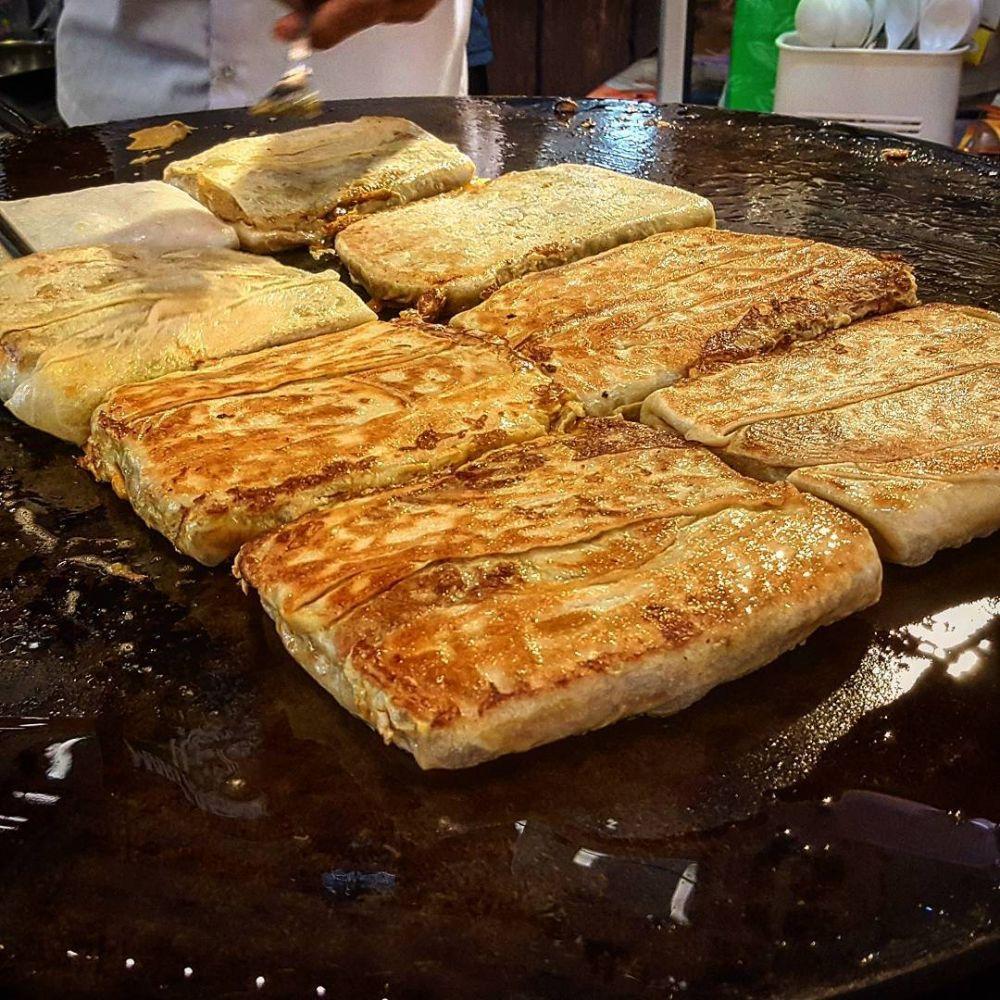 7 Kuliner Khas Subulussalam yang Paling Populer, Nikmat Abis!