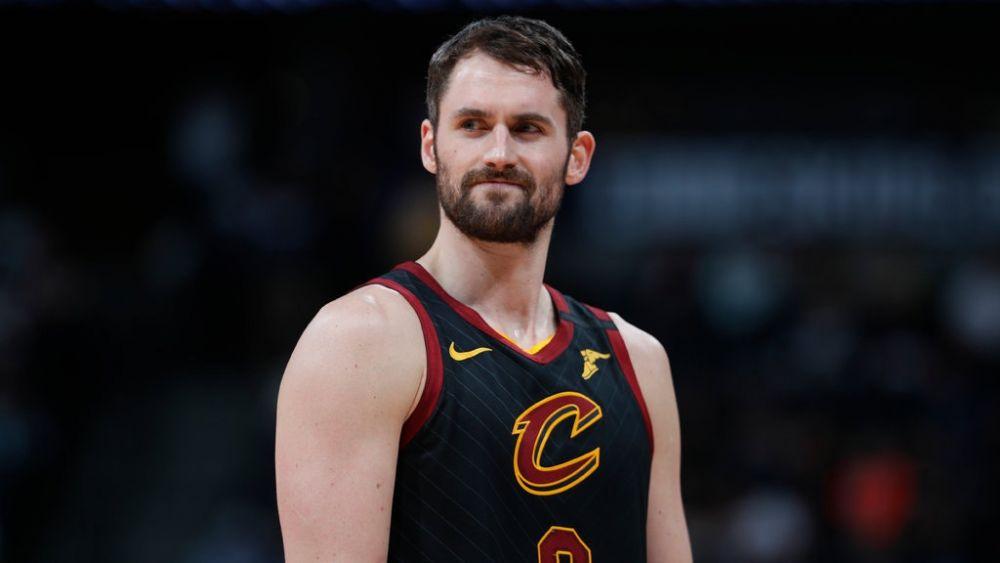 10 Pemain Basket Aktif di NBA dengan Jumlah Rebound Terbanyak