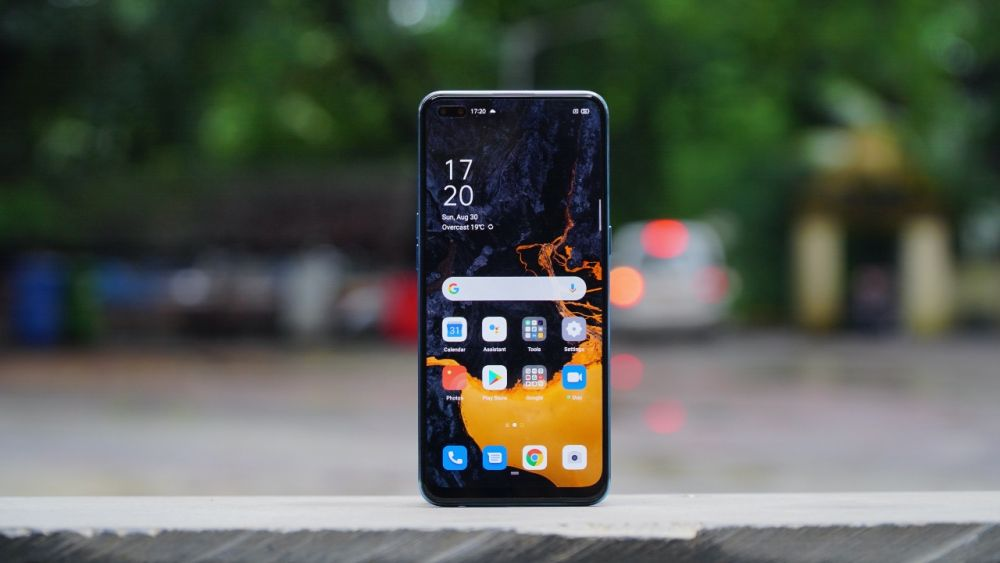 5 Smartphone Alternatif dengan Spesifikasi Setara Vivo Y51a