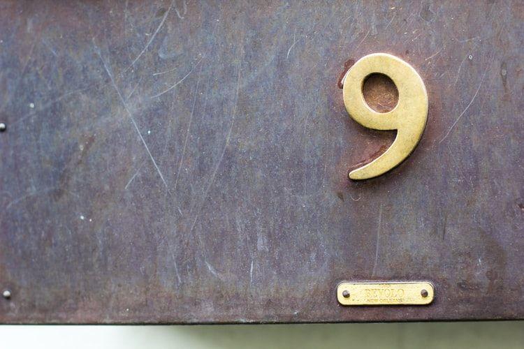 Penyebutan Angka 1 Sampai 10 dalam Bahasa Jawa Ngoko dan Krama, Hafal?