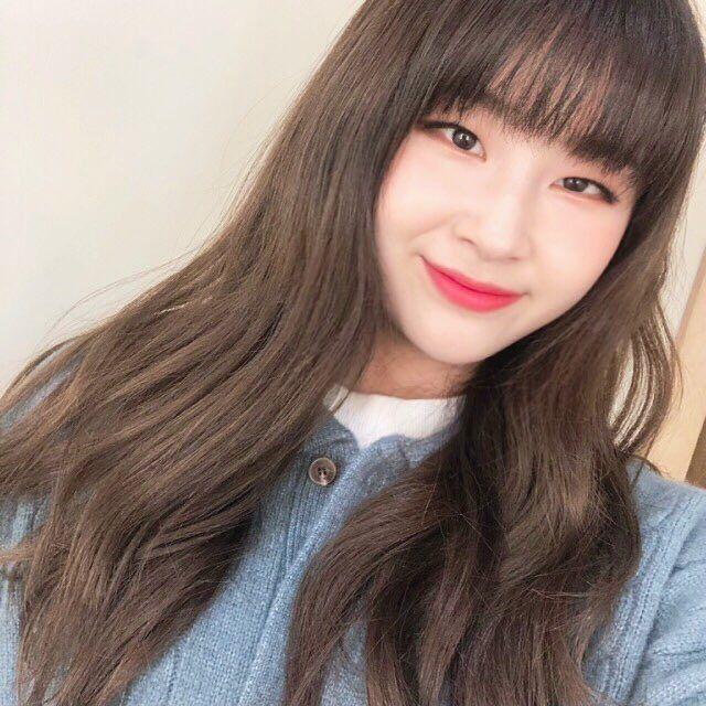 Disebut Mirip Seulgi Red Velvet, 9 Fakta Sugyeong FAVORITE