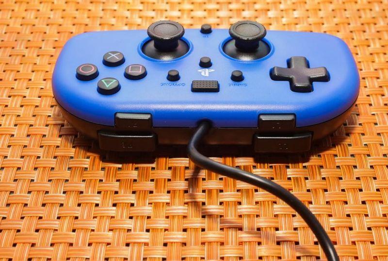 5 Kontroler PS4 dengan Fitur Terbaik di Tahun 2021, Desain Bervariasi