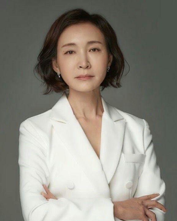 Langganan Drama dan Film, Ini 10 Pemeran Pendukung Drama Korea Mouse