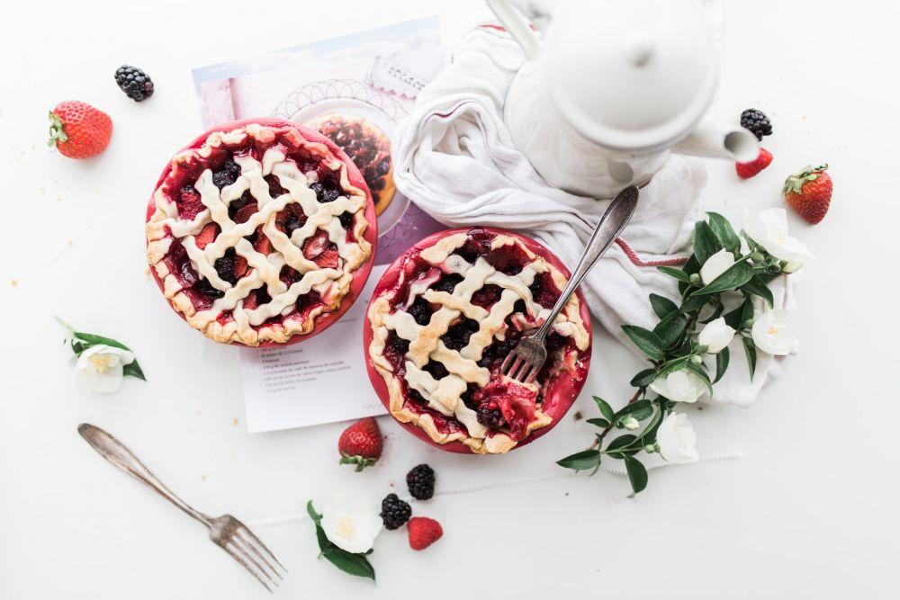 7 Idiom Bahasa Inggris tentang Dessert, Unik dan Bikin Penasaran!