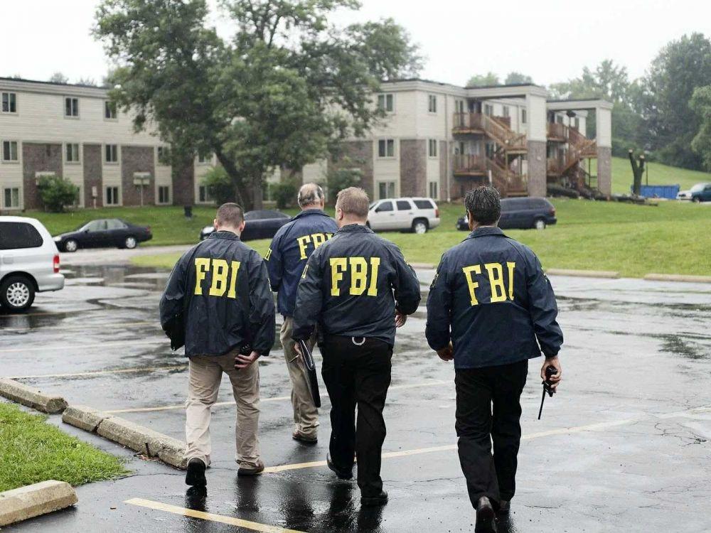7 Fakta Profiling Kejahatan, Ilmu Berpikir Layaknya Seorang Kriminal