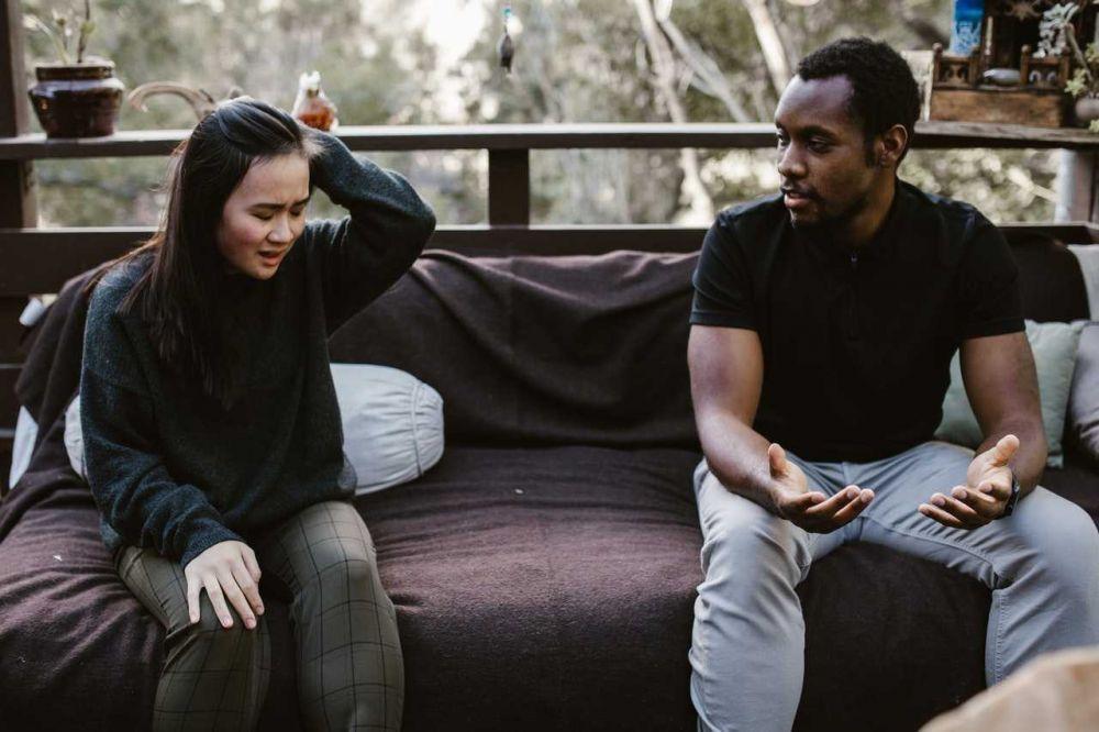 5 Alasannya Kenapa Menggunakan Intuisi dalam Hubungan Itu Penting