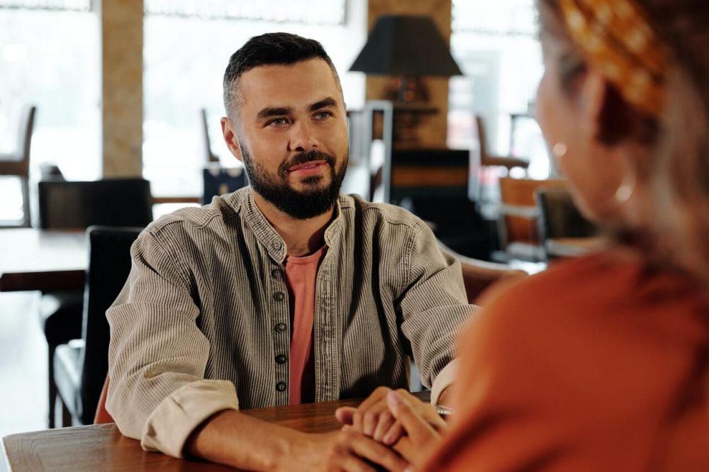 5 Tips Pernikahan Langgeng dan Bahagia, Pilih Pasangan yang Tepat!