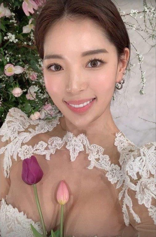 9 Fakta Eunyoung Eks Brave Girls yang akan Menikah Mei Mendatang