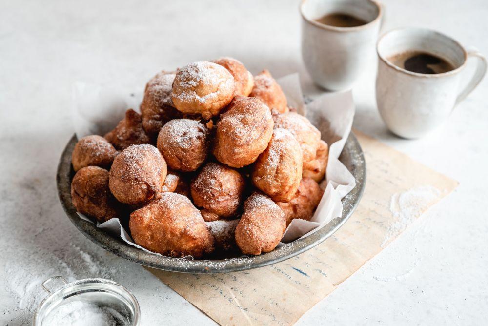 9 Dessert Khas Belanda yang Siap Memanjakan Lidahmu, Wajib Coba!