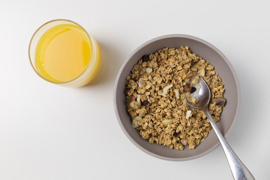 5 Makanan yang Membuat Kerja Otak Tetap Optimal, Obat Pikiran Lelah!
