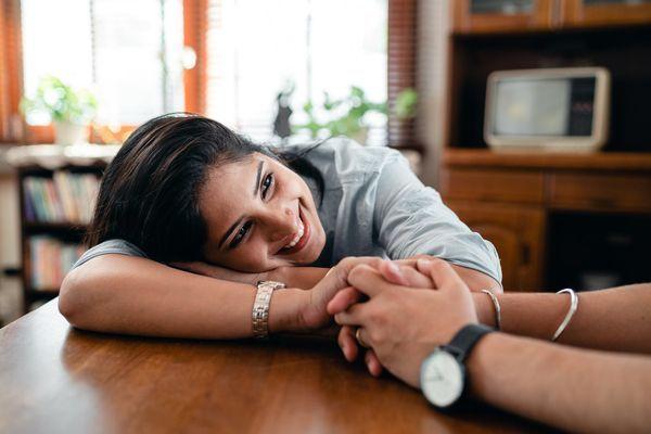 Jika Sudah Siap Menikah, Catat 5 Kriteria Calon Istri Idaman
