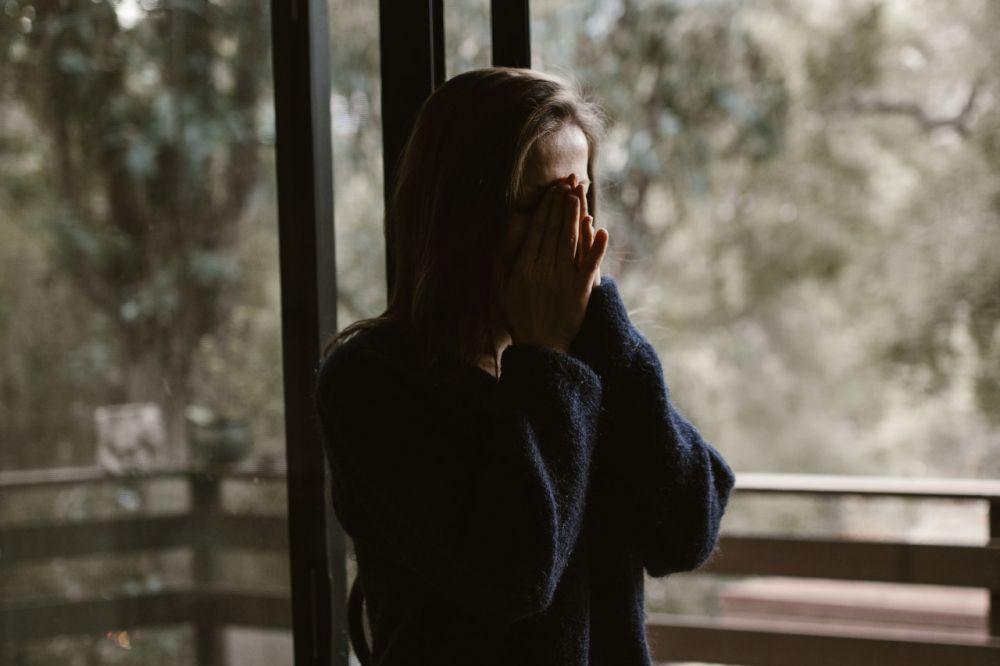 5 AlasanJangan Menjadikan Cinta sebagai Bahan Coba-coba, Bahaya!