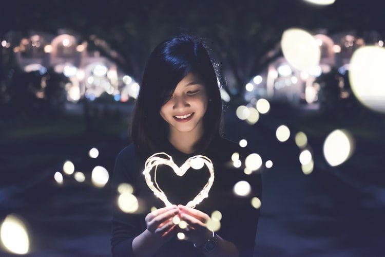 5 Momen Jatuh Cinta yang Bakal Dialami sebelum Bertemu Cinta Sejati