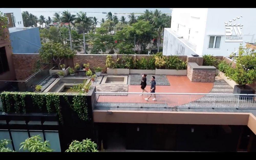 9 Potret Udara Rumah Mewah Seleb, Ahmad Dhani Paling Curi Perhatian!