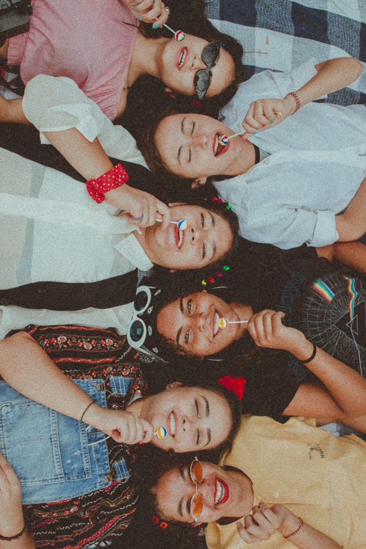 5 Pelajaran Berharga dari The Leaked, Thai Series yang Ciamik Abis!