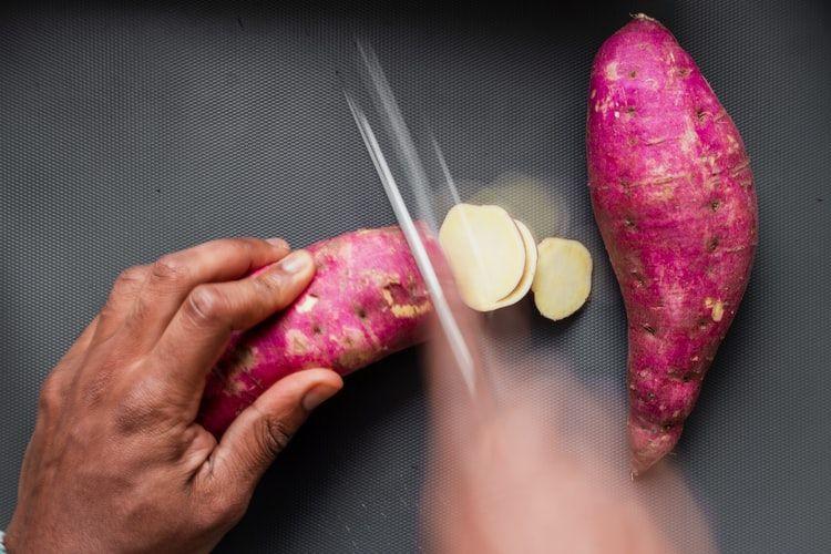 7 Makanan Tinggi Serat Larut, Cocok buat Kamu yang Lagi Diet