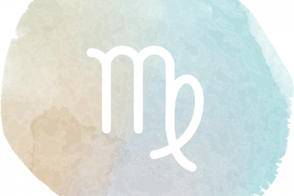 Ramalan Zodiak Virgo 20 April 2021